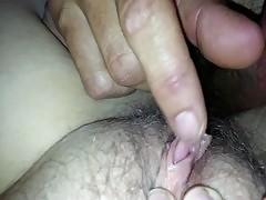 Fingering Videos